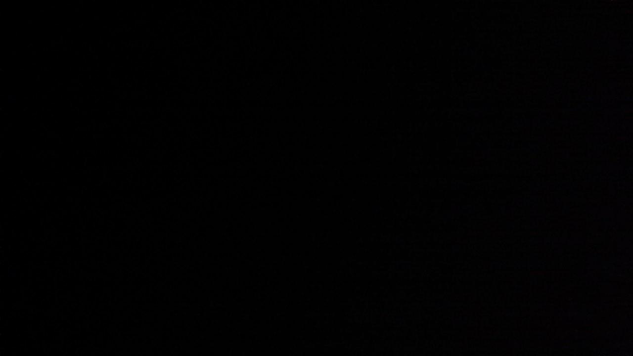 Webcam en Retorno Braña 1.660m.